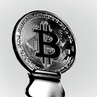 Bitcoin, Fluch oder Segen für Patrioten?